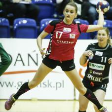 Adrianna Górna