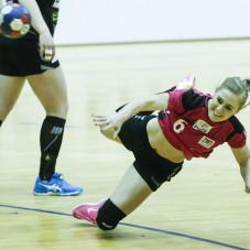 Paula Mazurek