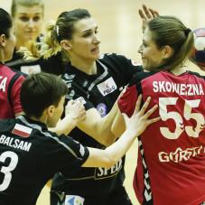 Katarzyna Skonieczna