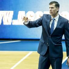 Piotr Ignatowicz