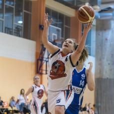 Justyna Wróbel