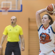 Agnieszka Przybytek