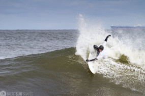 O'Neill Cold Water Jam!