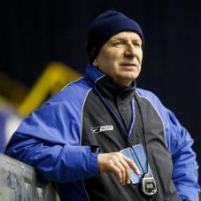 Henryk Zabrocki