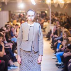 Kolekcja Kamili Sachajko