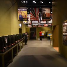 Wystawa stała