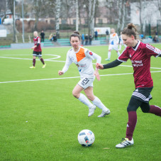 Hanna Oloffson