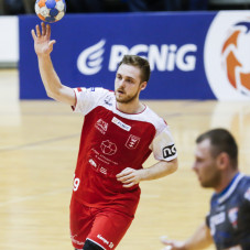 Łukasz Rogulski