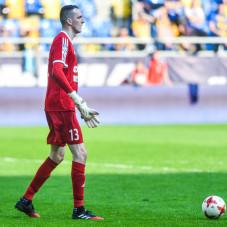 Konrad Jałocha