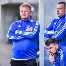 Dariusz Mierzejewski, Waldemar Stanik i Wojciech Konkol