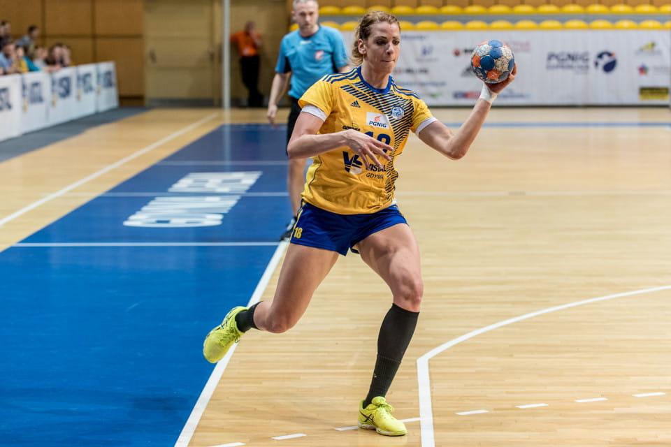 Aleksandra Zych