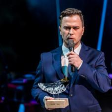 Kamil Wicik