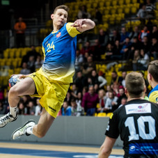 Paweł Pedryc