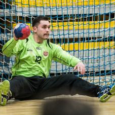 Mateusz Zimakowski