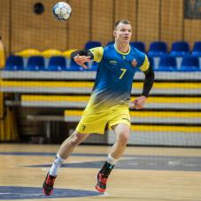 Bogdan Oliferchuk