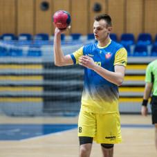 Karol Cichocki