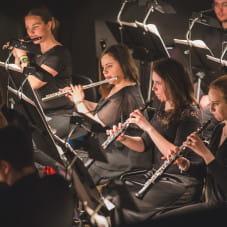 Bałtycka Filharmonia Młodych