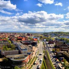 Gdańsk 09.05.2017