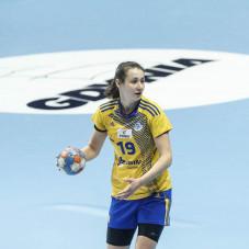 Joanna Kozłowska