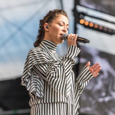 Natalia Kukulska