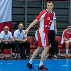 Adrian Kondratiuk