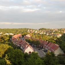 Okolice Gdańska