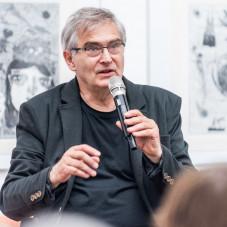 Olgierd Łukaszewicz