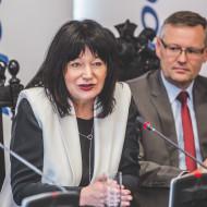 Bożenna Kozakiewicz