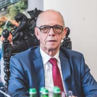 Marek Langowski