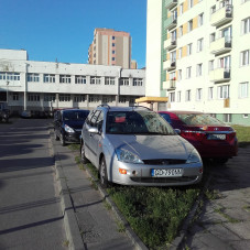 ekologiczne autka