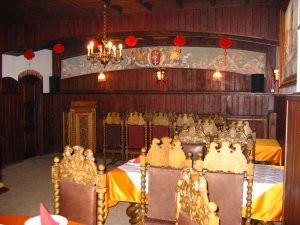Restauracja Chińska Gdańsk