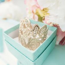 Biżuteria Pierre Lang