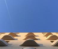 Baśniowe balkony