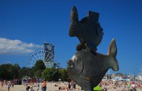 Gdynia 2017