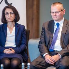 Lidia Ziaja, Bartłomiej Ziaja