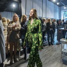 Malva Models - Adelajda Barczak