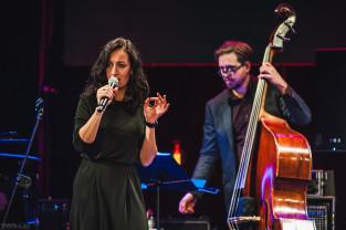 Jazzowa jesień w Trójmieście. Nadchodzi Sopot Jazz Festival 2017