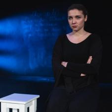 Hanna Nowakowska