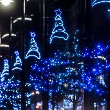 Ulica Świętojańska