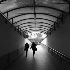 Tunele Sopotu