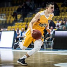 Przemysław Żołnierewicz