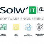 Solwit - usługi inżynierii oprogramowania