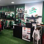 sklep,kibica,shop,kibic,fan,lechia,lechii,dla,kibiców,gadżet,z,nadruk,nadrukiem,stadion,energa,mecz