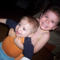 Kamil i Filip