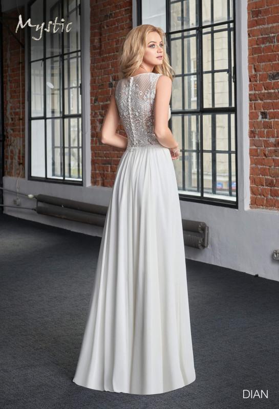 salon sukien Ślubnych malena gdynia