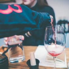 Wino numer 3