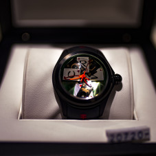 Zegarek Corum - 20720 zł