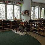 Sopockie Przedszkole Montessori