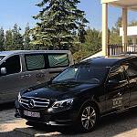 Nowy Standard Usług Pogrzebowych
