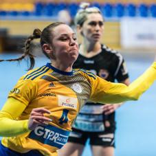 Aneta Łabuda